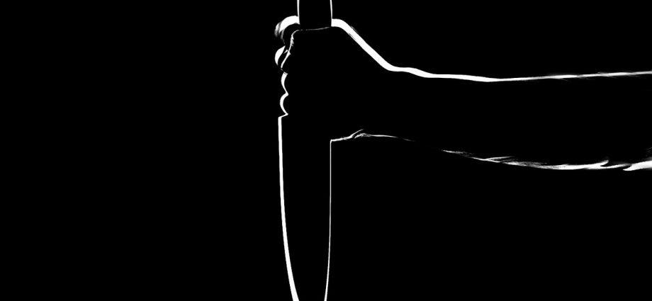 Egy előre sejthető gyilkosság krónikája