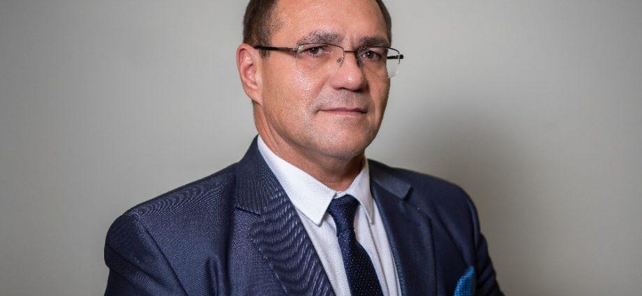 """""""Egymást segítve a nehéz időszakban"""" - Paulovics Géza polgármester évértékelője"""
