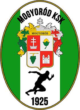 A Mogyoród KSK szakosztályvezetőinek évértékelője