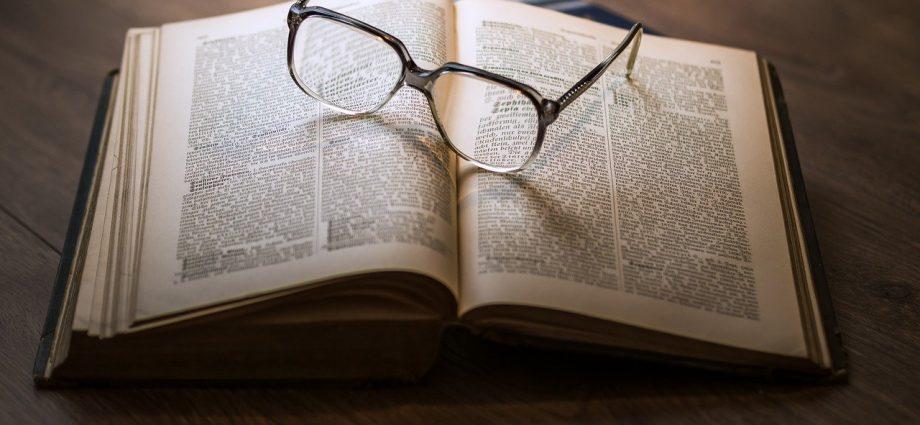 Olvasnivalók a hétvégére