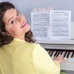 Rangos nemzetközi zenei versenyt nyert Subedi Anna