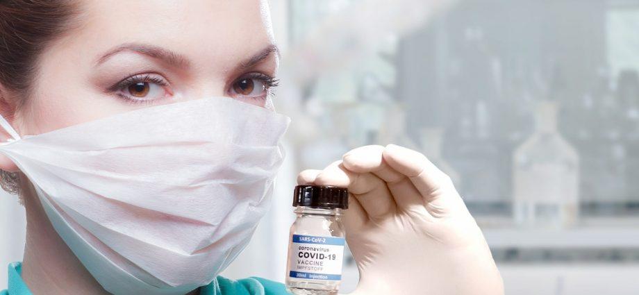 Koronavírus: Mogyoródon is oltják a legidősebbeket