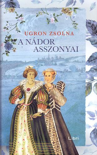 Izgalmas történelmi regények