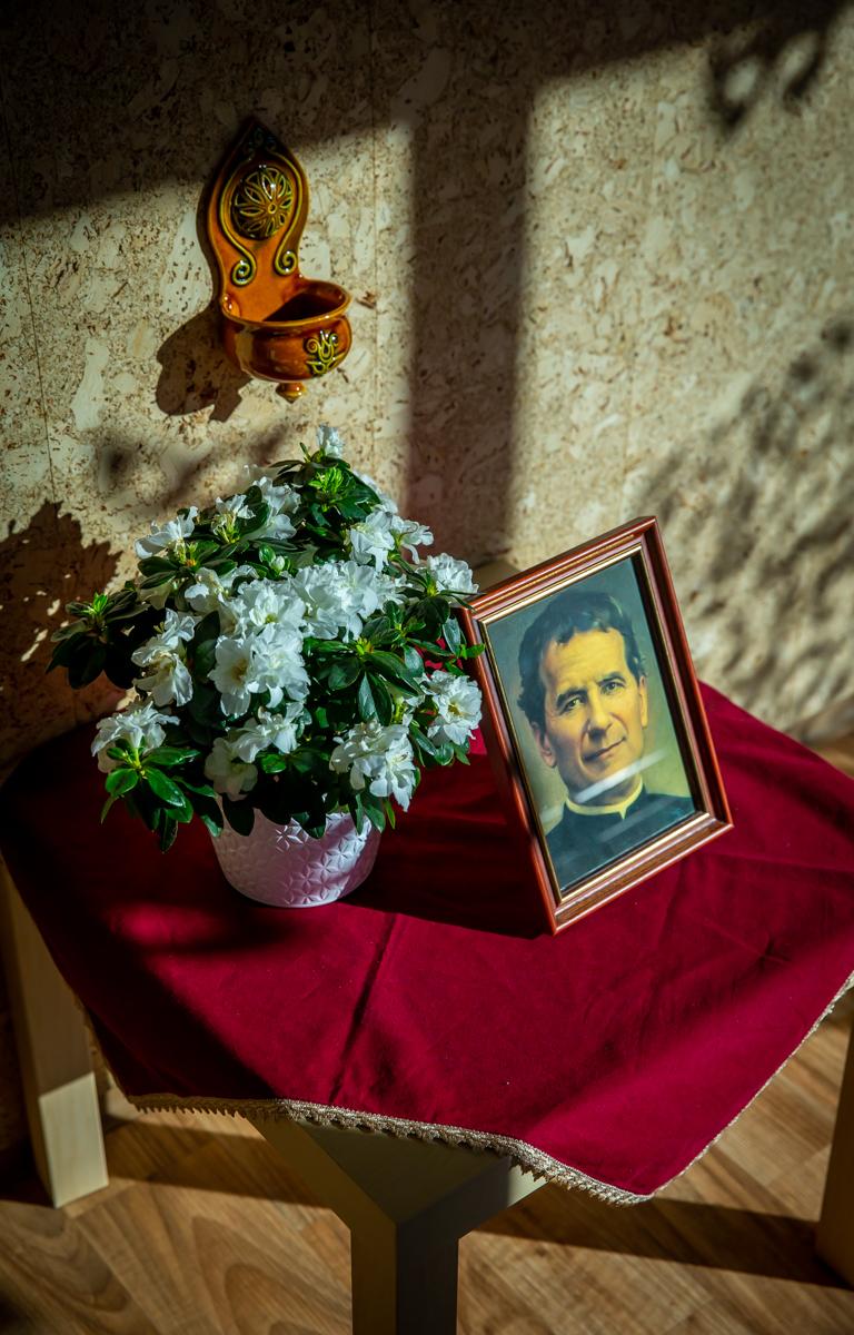 Szabad még néhány hely a katolikus oviban