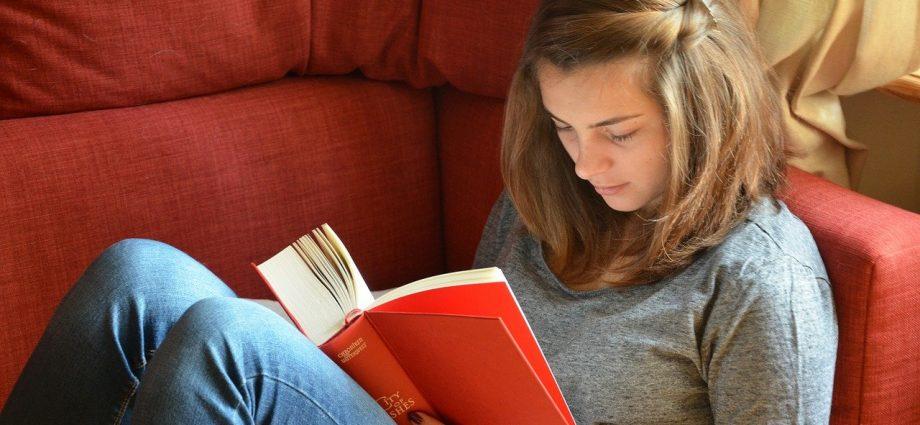 Letehetetlen regények