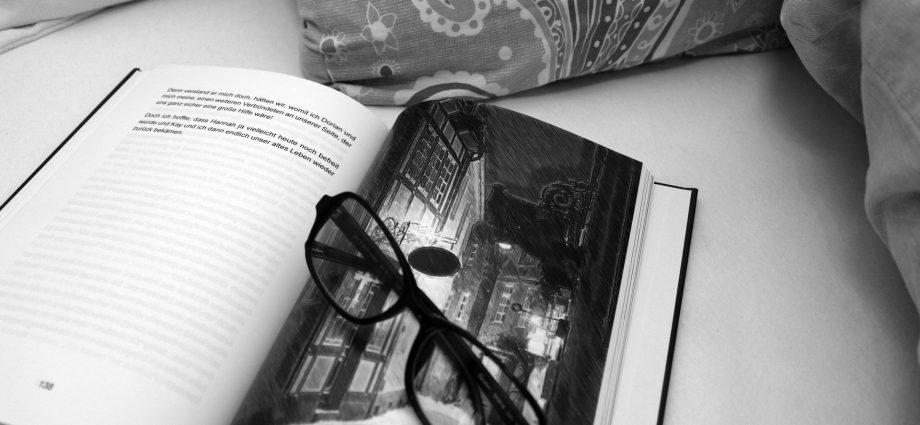 Kalandos regények