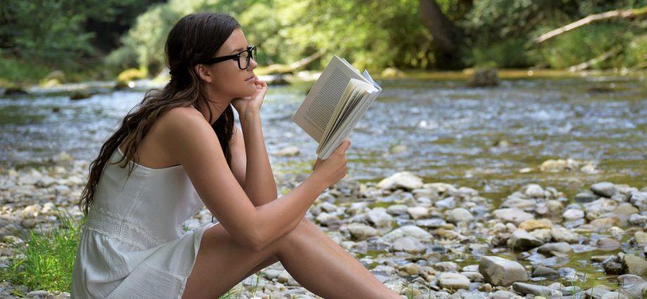 Olvasmányok nyárra