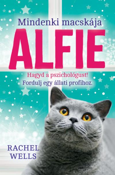 Állati jó könyvek
