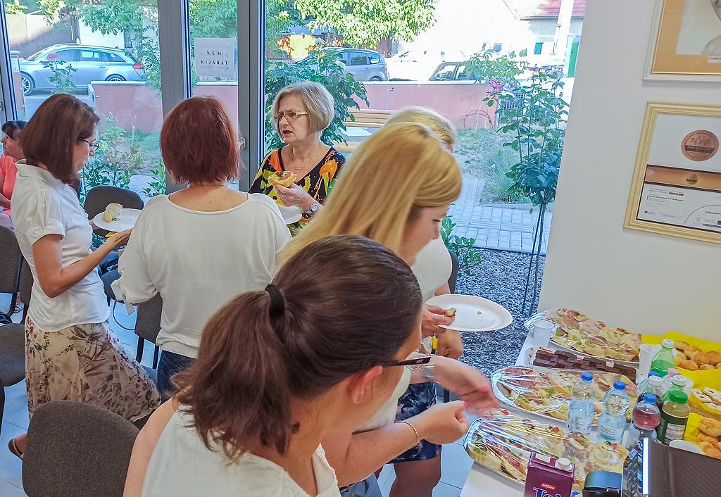Így ünnepelünk a magyar egészségügy napján