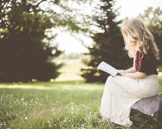 Olvasnivaló a hétvégére