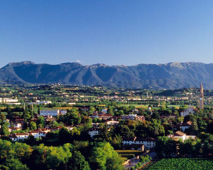 Még lehet jelentkezni az olasz gasztrotúrára