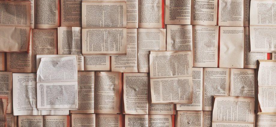 Aktuális regények