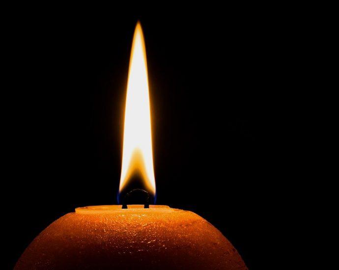 Gyász: Meghalt Gulácsi Attila