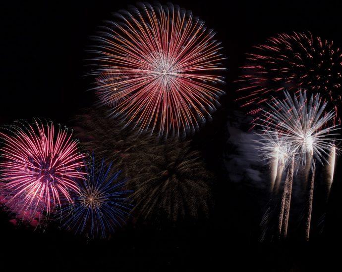 Mit ünneplünk augusztus 20-án?