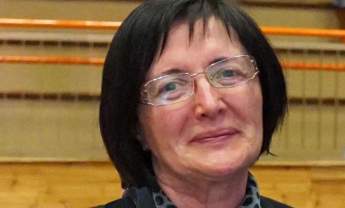Emlékezzünk Szőnyi Katalinra
